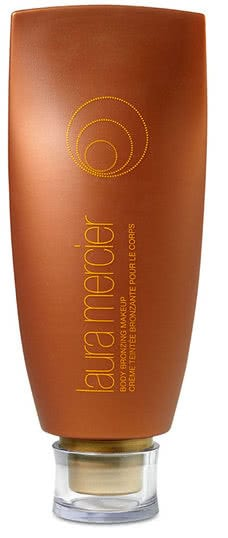 Laura Mercier Body Bronzing Makeup