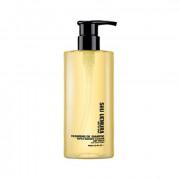 Shu Uemura Cleansing Oil Shampoo - Gentle Radiance