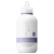 Philip Kingsley Pure Blonde Booster Shampoo 250ml