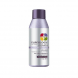 Pureology Travel Size Cleansing Conditioner - Hydrate - Gift With Purchase by Pureology