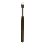 BECCA Polishing Brush - Extra Small