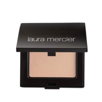Laura Mercier Sheer Creme Glow - Golden Pink by Laura Mercier