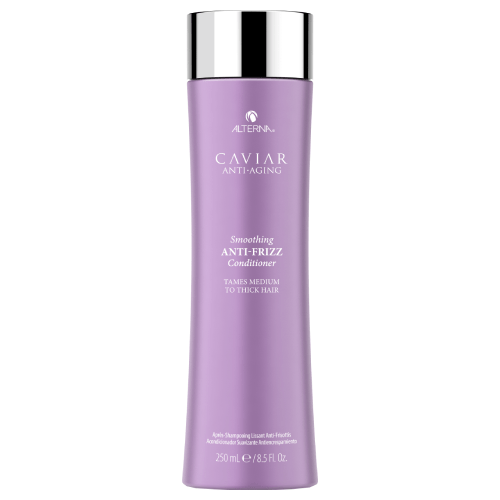 ALTERNA HAIR Smoothing Anti-Frizz Conditioner 250ml by Alterna Hair