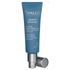 Thalgo Source Marine Hydra-Marine 24H Gel-Cream