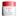 Clarins My Clarins Re-Boost Mattifying Hydrating Cream 50ml - Oily/Combination by Clarins