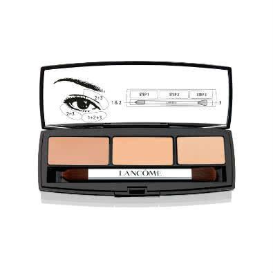 Lancôme Le Eye Correcteur Pro 03