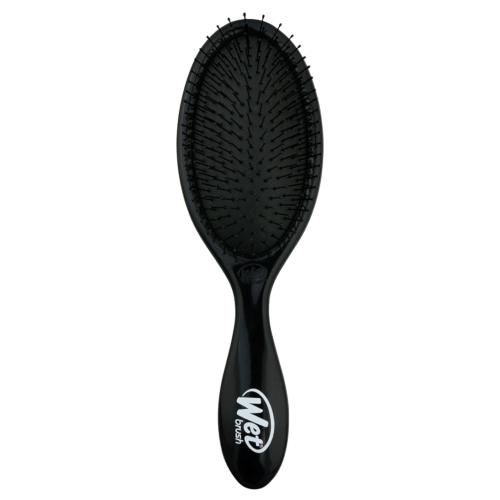 The Wet Brush Original Detangler Classic - Black by The Wet Brush