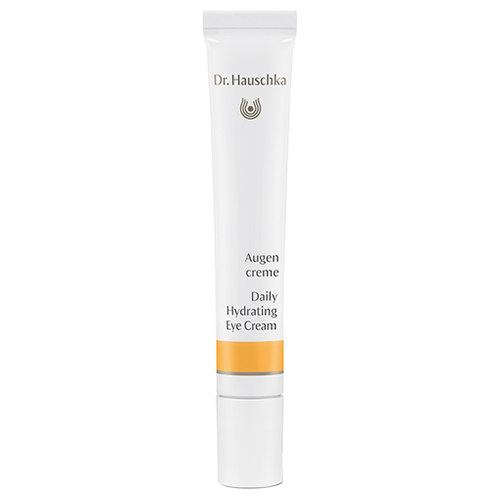 Dr Hauschka Daily Hydrating Eye Cream 12.5g (renamed from Revitalising Eye Cream)