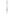Dr Hauschka Daily Hydrating Eye Cream 12.5g (renamed from Revitalising Eye Cream) by Dr. Hauschka