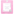 Foreo UFO Masks Glow Addict 6-pack by FOREO