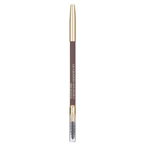 Lancôme Le Crayon Sourcils: Eye Brow Pencil