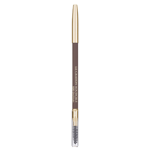Lancôme Le Crayon Sourcils: Eye Brow Pencil  by Lancome