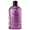 philosophy sugar plum fairy bnb shower gel