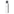 Dermalogica Soothing Eye Make Up Remover by Dermalogica