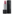Shanghai Suzy Whipped Matte Lipstick - Miss Cassandra Peony by Shanghai Suzy