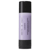 Smith & Cult GLOW BRITE Radiance Boosting Primer