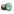 Black Chicken Remedies Axilla Deodorant Paste Mini by Black Chicken Remedies