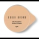 Bobbi Brown Skin Foundation Cushion Compact SPF 30 Refill by Bobbi Brown