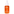 Pai Rosehip BioRegenerate Oil 30ml by Pai Organic Skincare