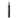La Roche-Posay Toleriane Allergy-Tested Eye Liner by La Roche-Posay