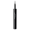 La Roche-Posay Toleriane Allergy-Tested Eye Liner