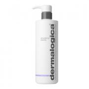 Dermalogica UltraCalming Cleanser 500ml