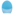 Foreo The Luna 3 for Combination Skin by FOREO