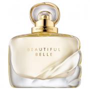 Estée Lauder Beautiful Belle Eau de Parfum Spray 100ml