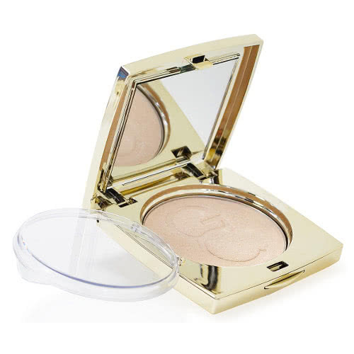 Gerard Cosmetics Star Powder by Gerard Cosmetics