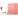 innisfree Brightening Pore Serum Set by innisfree