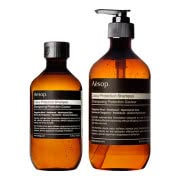 Aesop Colour Protection Shampoo by Aesop