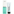 Keeko Superclean Charcoal Toothpaste by Keeko
