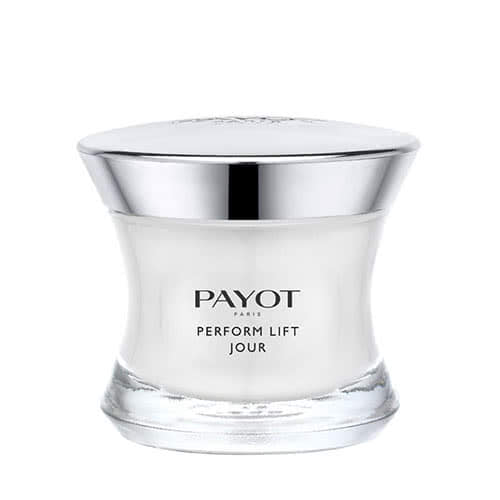 Payot Perform Lift Day Crème by Payot