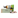 Aesop The Lore Collector: Elaborate Body Care Kit by Aesop