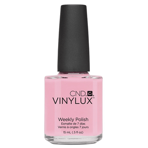 CND VINYLUX™ Weekly Polish - Negligee by CND