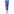 Ultra Violette Lean Screen SPF50+ Sunscreen by Ultra Violette