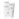 mesoestetic post procedure fast skin repair