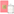 Glasshouse FOREVER FLORENCE Candle 760g by Glasshouse Fragrances