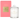 Glasshouse FOREVER FLORENCE Candle 760g