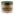 Hanz De Fuko Modified Pomade by Hanz De Fuko