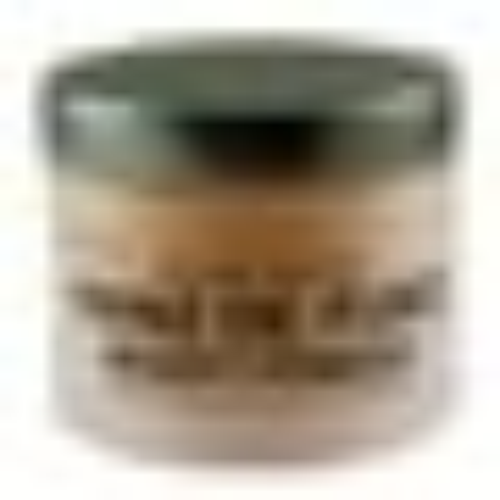 Hanz De Fuko Modified Pomade