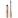 ICONIC London Triple Threat Mascara 9ml