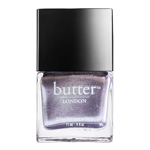 butter LONDON Lillibet's Jubilee Nail Polish by butter LONDON
