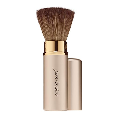 Jane Iredale Retractable Handi Brush by jane iredale