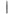 Bobbi Brown Long Wear Waterproof Liner by Bobbi Brown