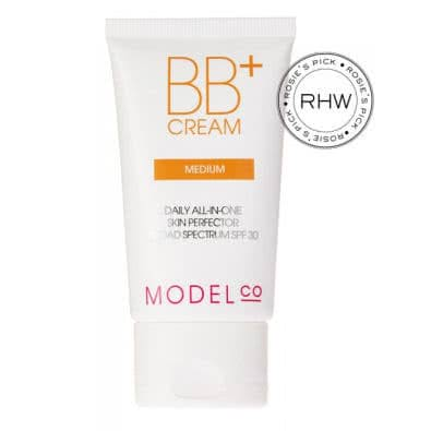 ModelCo BB+ Cream by ModelCo