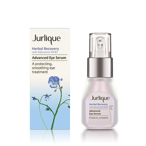Jurlique Herbal Recovery Advanced Eye Serum by Jurlique