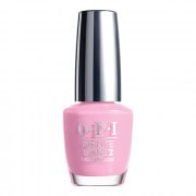 OPI Infinite Nail Polish – Indefinitely Baby