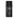 American Crew Protective Shave Foam by American Crew