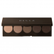 BECCA Ombre Nudes Eye Palette by BECCA